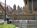 2004-07-09.grand_palace.temple.angkor_wat.1.bangkok.th.jpg