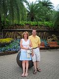 2004-07-10.tropical_gardens.kevin-nessa-snyder.fav.nong_nooch.th.jpg