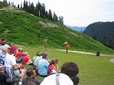 2004-07-14.grouse_mtn.raptor_show.perregrine_falcon.2.vancouver.ca.jpg