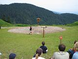 2004-07-14.grouse_mtn.raptor_show.perregrine_falcon.chase.3.vancouver.ca.jpg