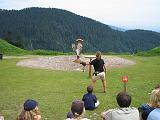 2004-07-14.grouse_mtn.raptor_show.red_tail_hawk.2.vancouver.ca.jpg