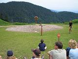 2004-07-14.grouse_mtn.raptor_show.red_tail_hawk.4.vancouver.ca.jpg