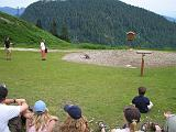 2004-07-14.grouse_mtn.raptor_show.red_tail_hawk.chase.2.vancouver.ca.jpg