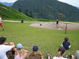 2004-07-14.grouse_mtn.raptor_show.red_tail_hawk.chase.kill.1.vancouver.ca.jpg
