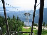 2004-07-14.grouse_mtn.view.1.vancouver.ca.jpg