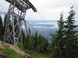2004-07-14.grouse_mtn.view.5.vancouver.ca.jpg