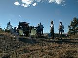 2000-09-03.tailgating.ester-ed-nessa-wendy-sandy-nancy-snyder.flying_x_ranch.wheatland.wy.us.jpg